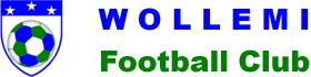 Wollemi Football Club